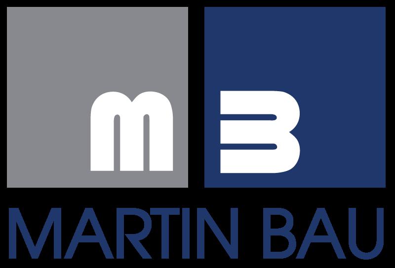 Favicon Martin Bau Bauunternehmen Hatten